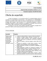 Oferta_expertiza