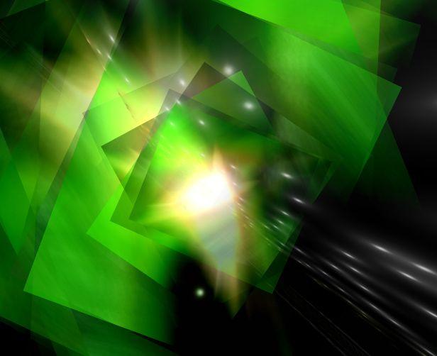 Volim zeleno - Page 2 GreenTearsOfNature