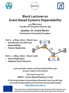 profs.info.uaic.ro_ebsis_posters_t_lectures-dependability-may2017.jpg